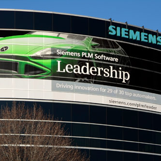 Marketing Communications Agency | Siemens-Automotive-Momentum