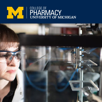 Marketing Communications Agency | Michigan-College-of-Pharmacy