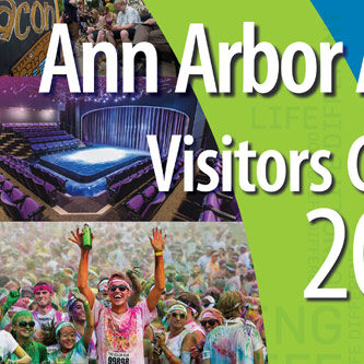 Marketing Communications Agency | Ann-Arbor-Visitors-Guide