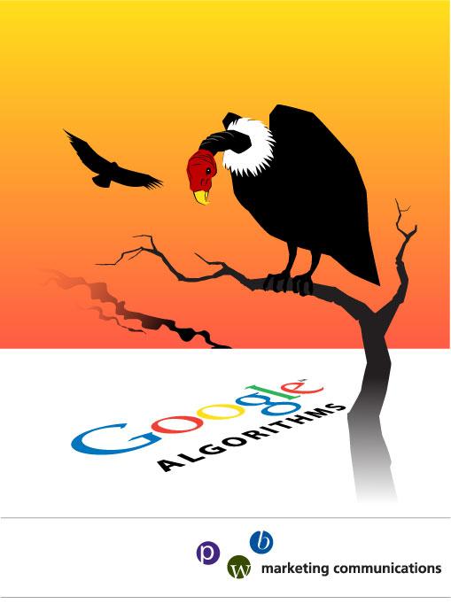 Google-Vultures-PWB